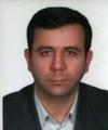 دکتر اکبر علی اصغر زاده  مدیر گروه و هیئت علمی گروه رادیولوژی- فیزیک پزشکی