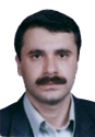 دکتر مهرآور رفعتی : گروه رادیولوژی-فیزیک پزشکی دانشکده پیراپزشکی دانشگاه علوم پزشکی کاشان