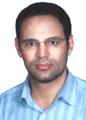 مرتضی سلیمیان : گروه علوم آزمایشگاهی دانشکده پیراپزشکی دانشگاه علوم پزشکی کاشان